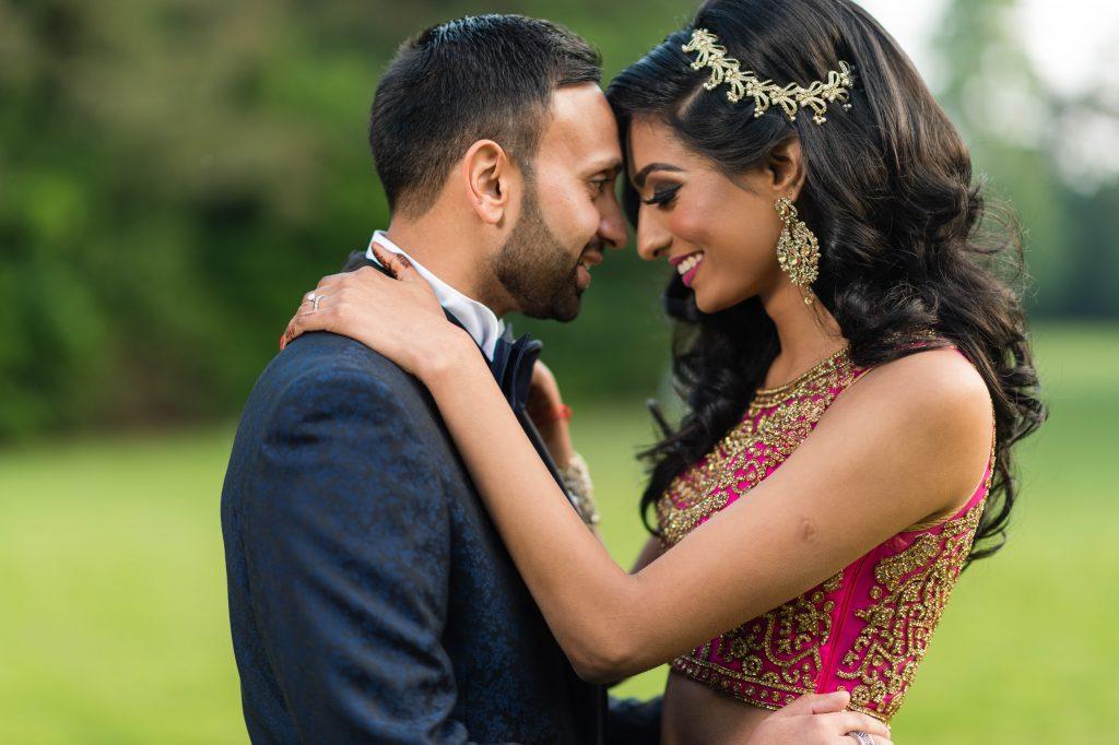 hindu singles in effingham Effingham's best 100% free dating site meeting nice single men in effingham can  seem hopeless at times — but it doesn't have to be mingle2's effingham.